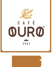Blog Café Ouro - Café de alta qualidade e grãos selecionados